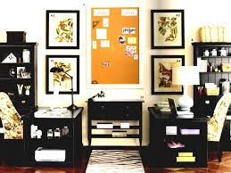 simple design business office. full size of office4 simple design business office decor ideas with gorgeous small commercial i