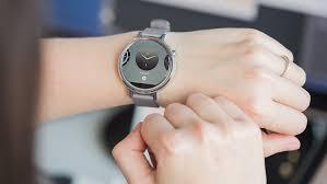 moto android watch. androidpit moto 360 2015 12 android watch