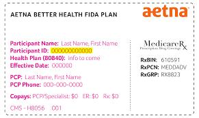 aetna health insurance for individuals in new york raipurnews
