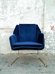 velvet chair and ottoman blue velvet chair royal blue velvet chair w leatherette back blue velvet curved chair and albury purple velvet chair and ottoman