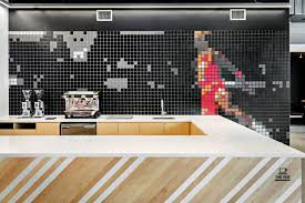 cool office design ideas. Office Design Ideas - Freshome.com Cool