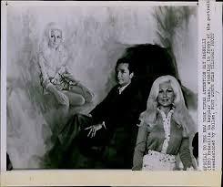 LG841 '78 Original Photo PRISCILLA DAVIS Sexy Blonde Bombshell Artistic  Portrait | eBay