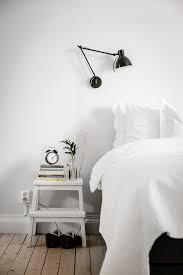 Hocker Nachttisch Schlafzimmer Einrichten Ideen Diys Mehr