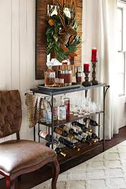 Pier One Kitchen Table 17 Best Images About Thanksgiving Entertaining On Pinterest
