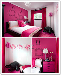 Small Bedroom Ideas For Cute Homes  Teen Bedroom Designs Teen Room Design For Girl