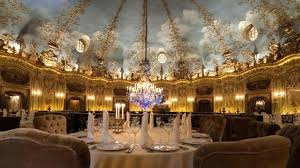most expensive chandelier the most expensive restaurant in most expensive antler chandelier