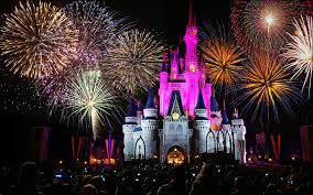 The Best (and Worst) Days to Visit Disney Parks in 2017 | Travel + ...