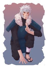 naruto time travel | Explore Tumblr Posts and Blogs