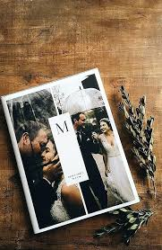 wedding coffee table book coffee table photo books hard pages awesome i do our take on wedding coffee table book