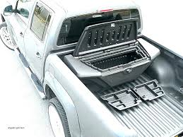 in bed truck tool boxes – terrafin.info