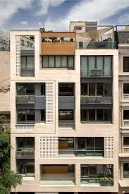 apartment building design. Zoom Image | View Original Size Apartment Building Design
