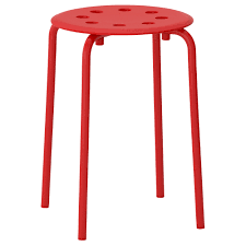 Kitchen Stools Sydney Furniture Stools Benches Chairs Ikea