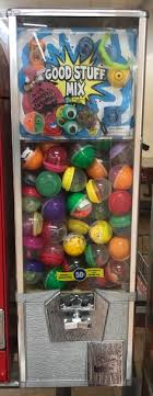 Hat Vending Machine Delectable 48 Best Bulk Vending Machines Images On Pinterest