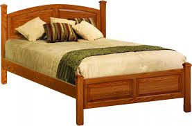 Oakwood Interiors Bedroom Furniture Summit Furniture Solid Oak Bedroom Summit Furniture Solid Bedroom