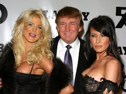 Image result for Playmate of the year 2018