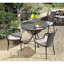 small garden table nice small outdoor patio set fine table and chairs in home decor ideas with additional small round garden tables uk