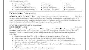 hr administrator resume samples job description for benefits administrator human resource