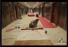 Image result for Flooring Installments
