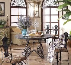living room sets furniture row. furniture row living room sets