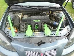 how to paint your engine cover fuse box plastics page  lol and dont pick on it i know i know