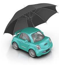 car insurance jpg