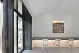 Evolution Home Design Grandmothers House Leibal