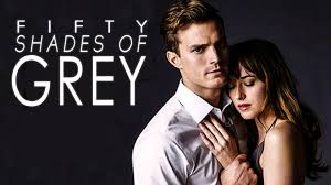 images about fifty shades of grey shades of 1000 images about fifty shades of grey shades of grey christian grey and 50 shades