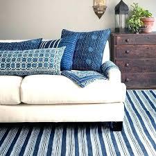 dash and albert indoor outdoor rug dash and outdoor rug more views blue striped indoor outdoor dash and albert indoor outdoor