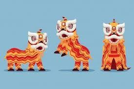 Kumpulan gambar lucu banget yang kocak dan paling unik (bergerak, animasi kartun. Yxqxlajwpjhlmm