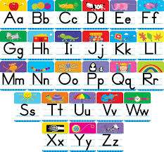 Capital And Lowercase Cursive Letters Chart 34 Expository Upper And Lowercase Letter Chart