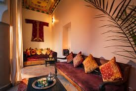 Fabulous Indian Home Decoration Ideas H99 In Home Design Style Indian Home Decoration Tips