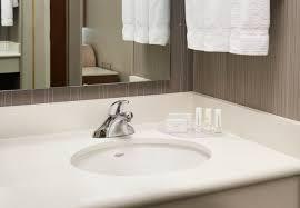 bathroom vanities cincinnati. Bathroom Vanities Cincinnati Otbsiu For 29 Lovely Photograph Of N