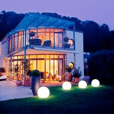 famous lighting designers. famous lighting designers