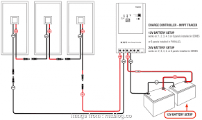 wiring diagram solar panel to battery creative wiring diagram wiring diagram for solar panel to battery wiring diagram solar panels on a caravan hd