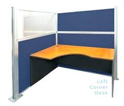 office cubicle accessories shelf. Office Cubicle Shelves Awesome Accessories Verticalmate Corner Shelf With 7