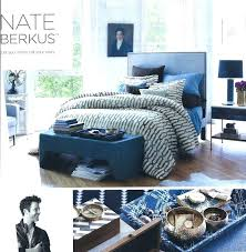 nate berkus sheets bedding bedroom designs collection target bedding bath bedding king nate berkus baby bedding