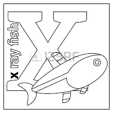 Small Picture 181 Tetra Fish Stock Vector Illustration And Royalty Free Tetra