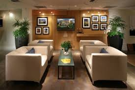 commercial office decorating ideas. commercial office decorating ideas a