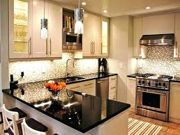 white kitchen ideas gray cabinets classic design wood wooden cabinet doors w