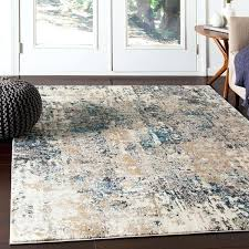 teal accent area rugs abstract charcoal rug 2 x 3