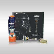 Подарочный <b>Набор Gillette</b>: Мужская Бритва <b>Fusion ProShield</b> + 3 ...