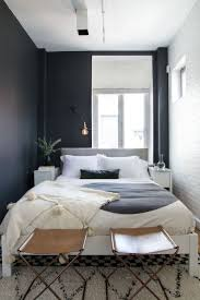 natural lighting futura lofts. Small Bedroom Design For Adults Designs On Kids Natural Lighting Futura Lofts M