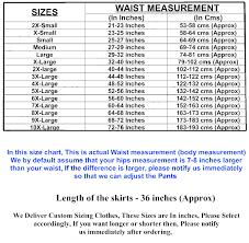 Details About Indian Cotton Women Long Skirt Plus Size Patchwork Hippie Green Mirchi Xxs 10xl