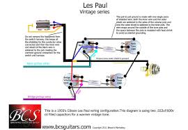 wiring diagrams for gibson guitars inspirationa wiring schematic for gibson s1 wiring schematics at Gibson Wiring Schematic