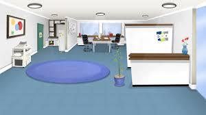 artwork for the office. Artwork Office For The