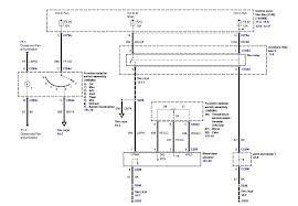 2006 ford super duty wiring diagram wiring diagram \u2022 ford f350 super duty wiring diagram at F350 Super Duty Wiring Diagram