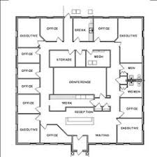 office floor plan ideas. office design floor plan officedecorating plans and home ideas
