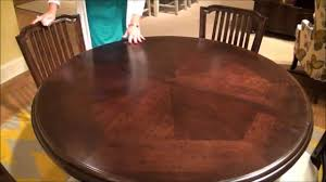 round neat round side table round patio table as paula deen round dining table