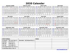 Islamic calendar 2021 comprises of hijri dates and offers a list of muslim holidays and festivals in 2021. 10 Printable Calendar 2020 Uae Free Download Ideas Calendar Hijri Calendar Excel Calendar Template