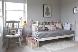 yellow and gray bedroom: yellow and grey bedroom decor yellow and grey bedroom decor